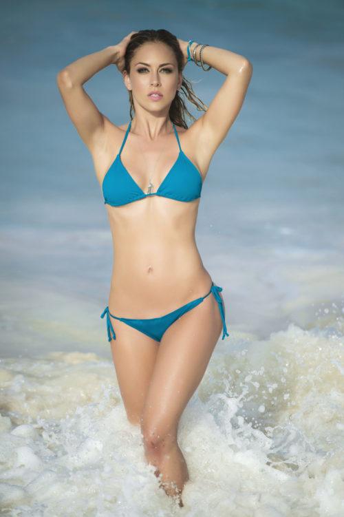 Bikini super sexy