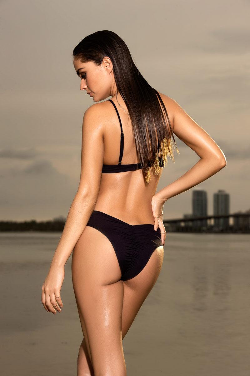 Mojito bikini