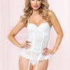 corset de lencería